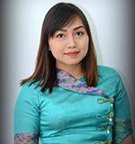 MA CHAN SU NAING1